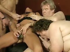 BBW, Amateur, BBW, Big Tits, Granny, Homemade