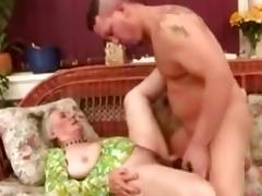BBW, Amateur, BBW, Big Tits, Blonde, Chubby