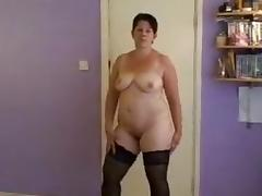 Ass, Amateur, Ass, Big Tits, Brunette, Mature