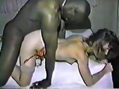 10 Inch, 10 Inch, Big Cock, Black, Classic, Ebony