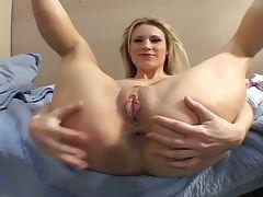 Jail, Ass, Assfucking, Big Cock, Bitch, Cowgirl
