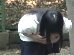 jade net us DLJGAD 04 eeping Student Outdoor Sex Vol 4