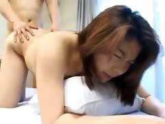 extra testing of korean anal