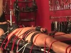 Bizarre, BDSM, Bizarre, Bondage, Bound, Femdom