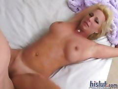 Mother, Aged, Boobs, Cougar, Creampie, Mature