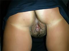 Old Lady Porn Tube Videos