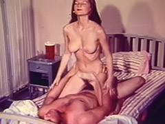 Free Vintage Mature Porn Tube Videos