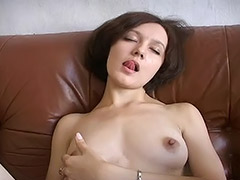 All, Cumshot, Hairy, Masturbation, Russian, Toys