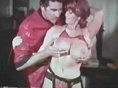 Historic Porn, Amateur, Classic, Fetish, Hardcore, Pornstar