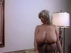 Historic Porn, Classic, Fetish, Pornstar, Vintage, 1970
