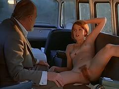 Historic Porn, Classic, Hairy, Hardcore, Outdoor, Public