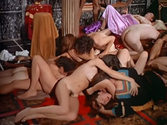 Historic Porn, Anal, Ass, Babe, Blowjob, Classic