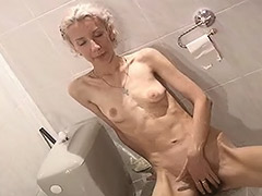 Free Masturbation Porn Tube Videos