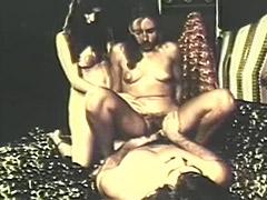 Historic Porn, Amateur, Anal, Ass, Babe, Blonde