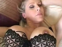 Bedroom, Aged, Bed, Bedroom, Blowjob, Boobs
