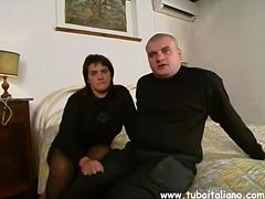 Italian Mature Mamme Italiane