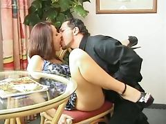 Adultery, Adultery, Cheating, Vintage, Czech, Vintage Anal