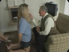 All, Ass, BDSM, Blonde, Old, Old and Young