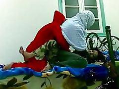 free Arab Lesbian tube