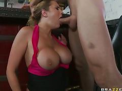 All, Babe, Big Cock, Big Tits, Bitch, Blonde