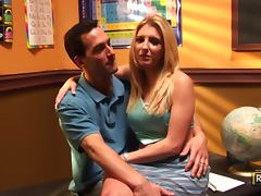 Wife Swap Porn Tube Videos