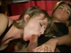 Ladyboy, Ladyboy, Transsexual, Tgirl, Shemale and Girl