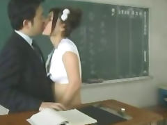 All, Bitch, Hooker, Japanese, Oriental, Prostitute