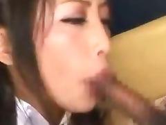 Japanese, Blowjob, Bukkake, Facial, Japanese, Oriental
