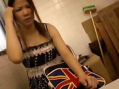 Blackmail, Asian, Blackmail, Cougar, Ebony, Mature