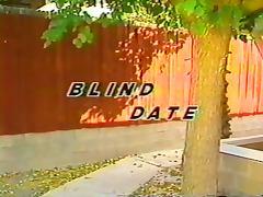 Blind Date 1989
