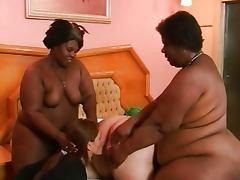 Free Fat Lesbian Porn Tube Videos
