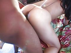 69, 69, Couple, Drilled, Ethnic, Lick