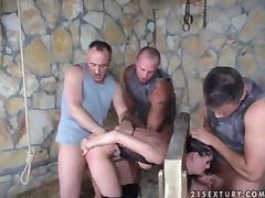 Beauty, BDSM, Beauty, Pretty, Slave