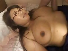Asian BBW, Chubby, Chunky, Curvy, Fat, Oriental