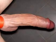 Free Big Cock Porn Tube Videos