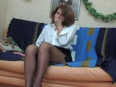 Free Russian Mature Porn Tube Videos