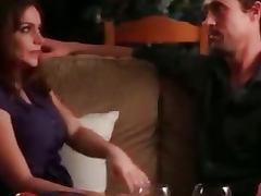 Intense fuck on the first date MyHotEXgfscom