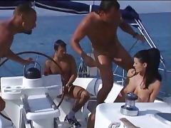 German Orgy, German, Threesome, 3some, German Orgy, German Swingers