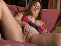 SEXY MOM n118 bbw anal mature