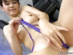 All, Blowjob, Japanese, Uncensored, Sucking