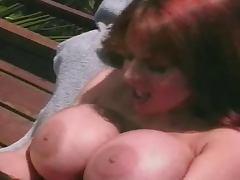 Historic Porn, Vintage, Historic Porn, Tits, Vintage Big Tits