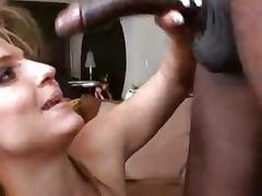 Blowjobs Start Wife Swap