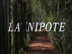 Free Vintage Italian Porn Tube Videos