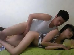 Asian, Amateur, Asian, Couple, Oriental, Sex
