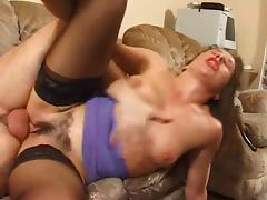 This british tart cant have enough cock