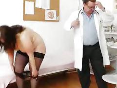 Bizarre, Big Tits, Bizarre, Exam