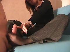 Feet, Babe, Couple, Feet, Fetish