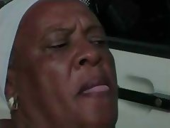Black Mature, 18 19 Teens, Aged, Black, Brazil, Ebony