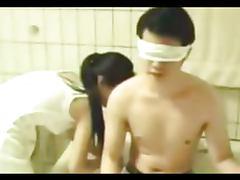 China Nurse