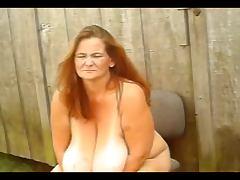 free BBW tube videos